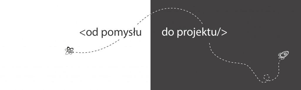 bg-od-pomyslu-do-projektu