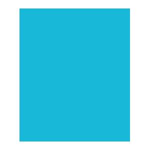 Base Finance