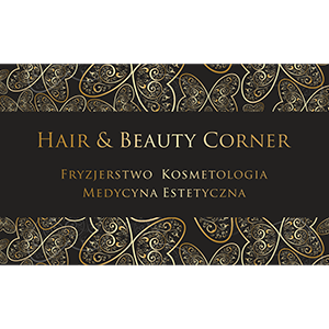 Hair And Beauty Corner