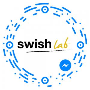 messenger_code_swishlab